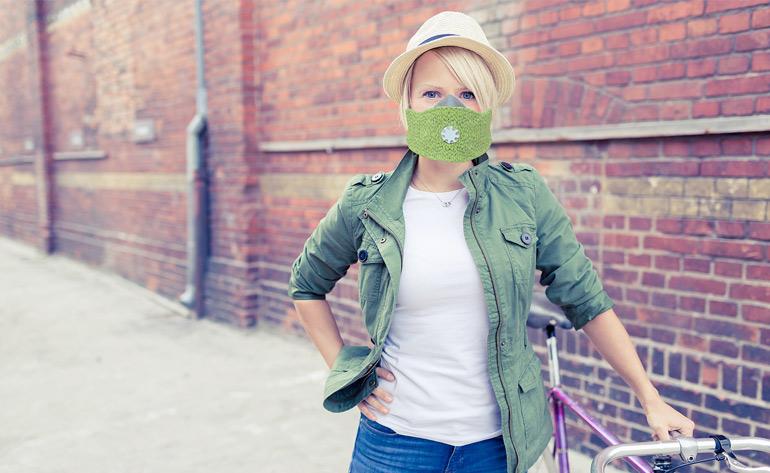 ¿Cuánto tiempo durará mi U-mask?