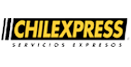 Chileexpress