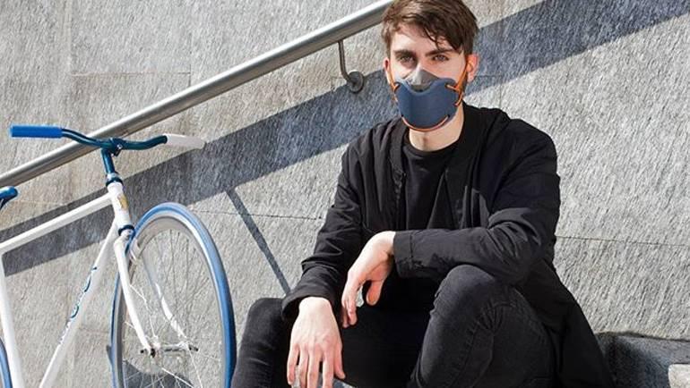 ¿Cuánto tiempo durará mi máscara Banale?