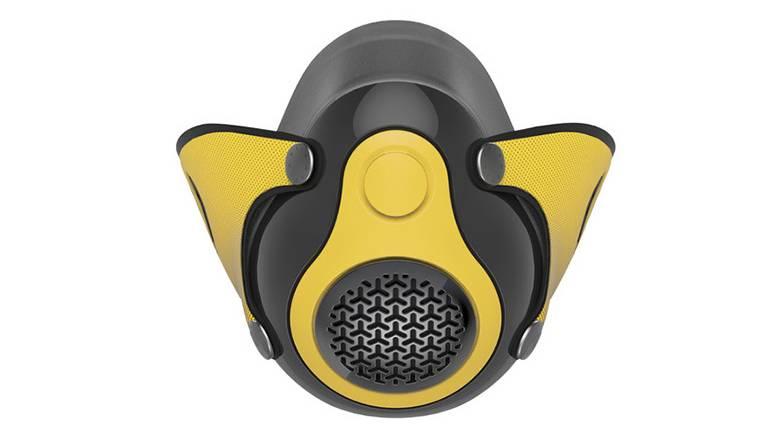 ¿Puedo lavar las máscaras y el filtro?
